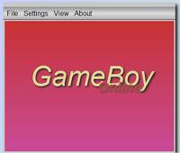 Como jugar game boy en linea